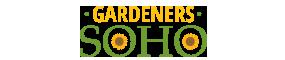 Gardeners Soho